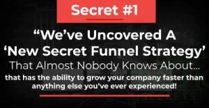 ClickFunnels Secrets Masterclass Review